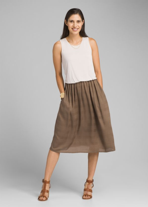 549e63f35a Perry Midi Dress | prAna