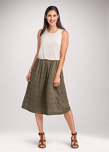 Dresses Skirts 4