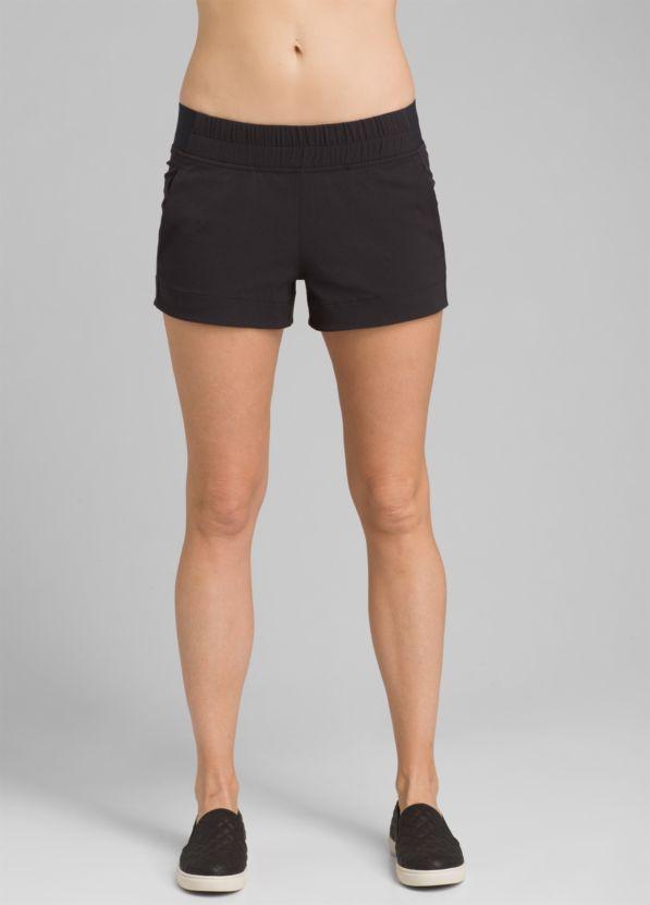 Women's Hybridizer Short Women's Hybridizer Short
