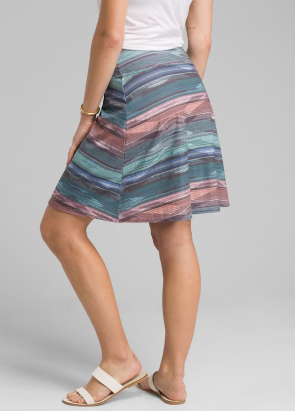 Fiefer Skirt Fiefer Skirt