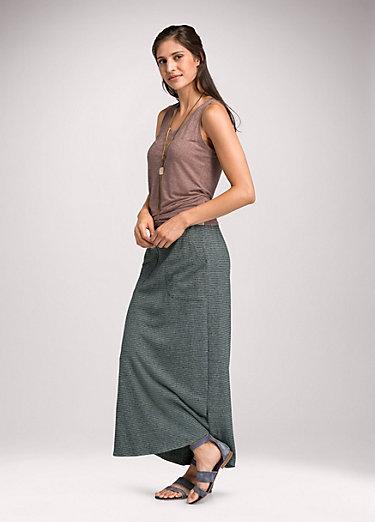 Dresses Skirts 6