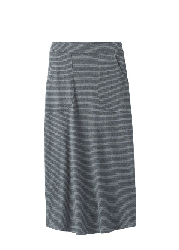 Tulum Skirt Tulum Skirt