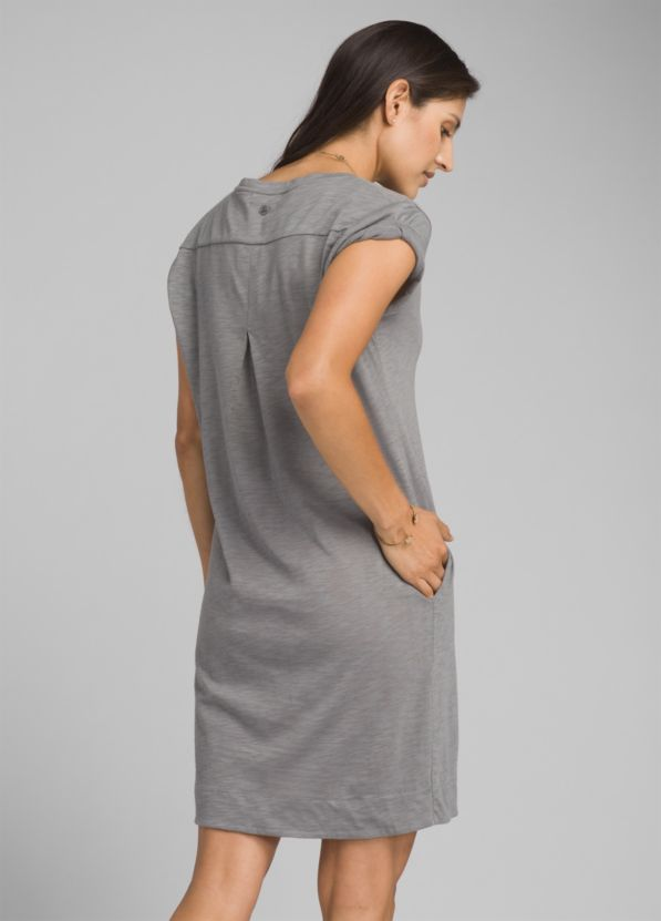 Taxco Dress Taxco Dress