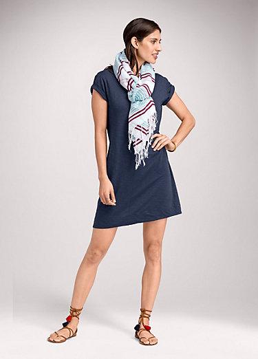 Dresses Skirts 8