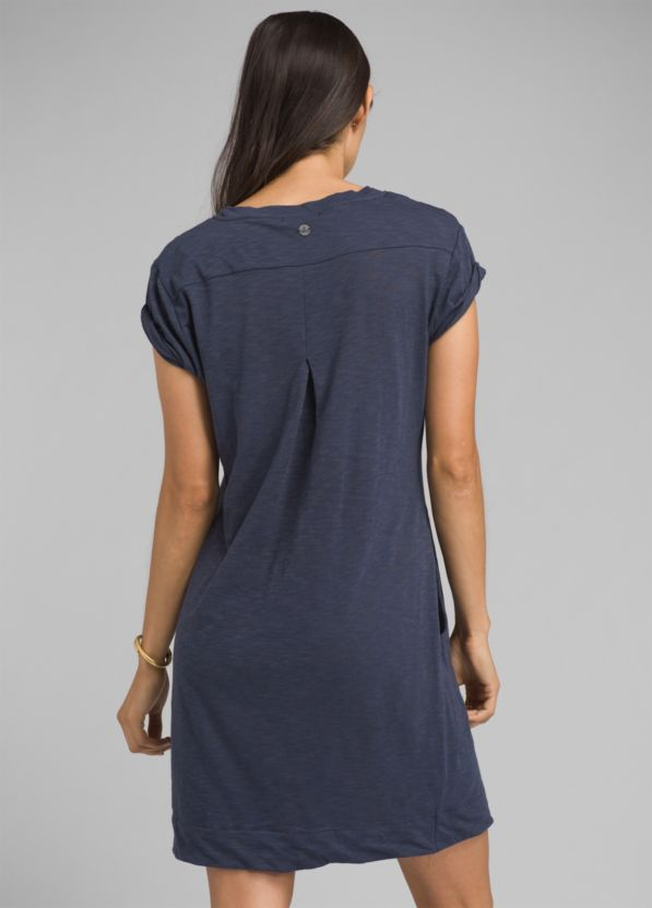 Taxco Dress Taxco Dress, Nautical