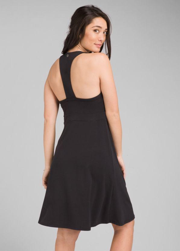 Calexico Dress Calexico Dress