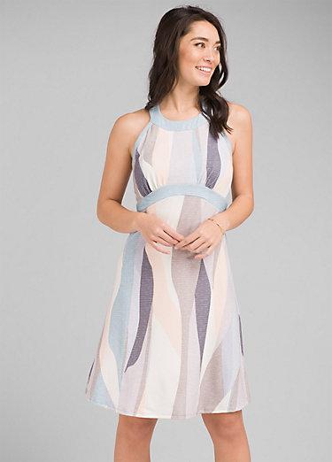 Calexico Dress