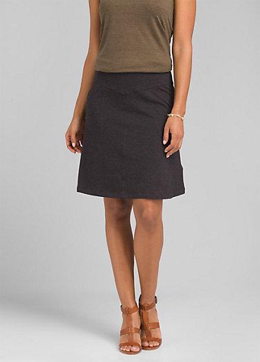 Adella Skirt