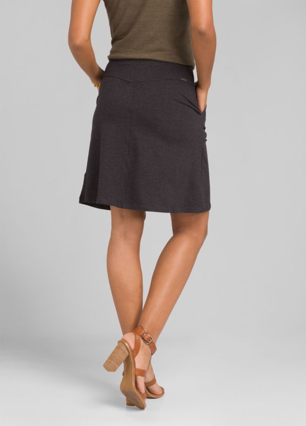 Adella Skirt Adella Skirt