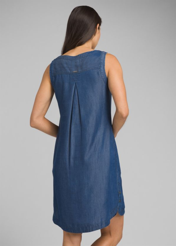 Talton Dress Talton Dress