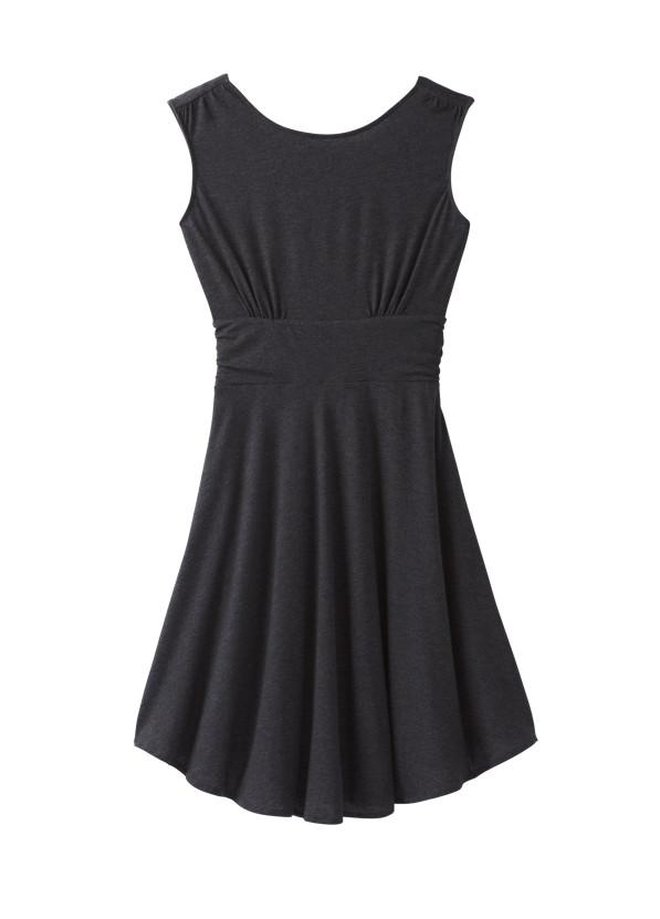 Jola Dress Plus Jola Dress Plus