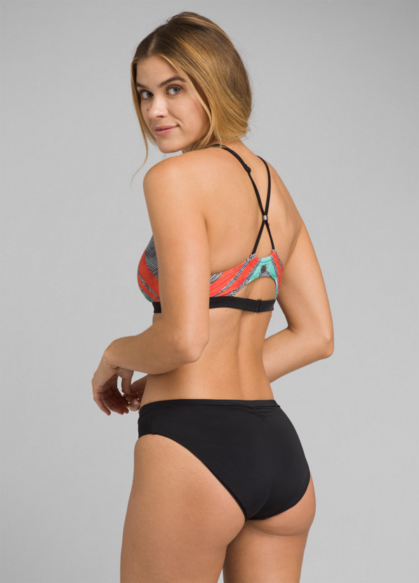 Innix Moderate Coverage Bikini Bottom Innix Moderate Coverage Bikini Bottom