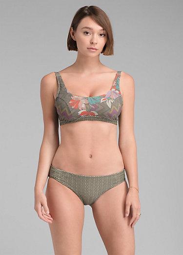 Innix Moderate Coverage Bikini Bottom