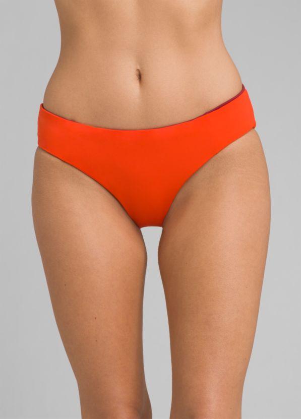 Innix Moderate Coverage Bikini Bottom Innix Moderate Coverage Bikini Bottom