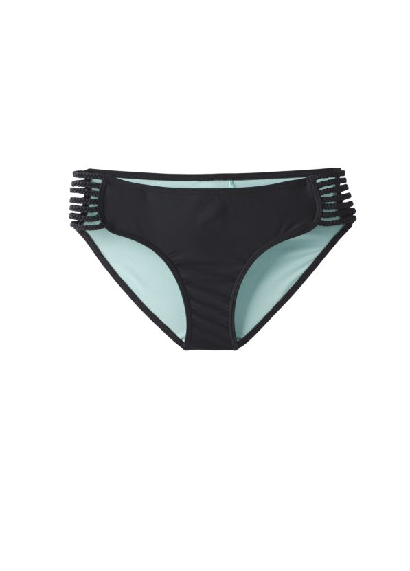 Laclair Moderate Coverage Bikini Bottom Laclair Moderate Coverage Bikini Bottom