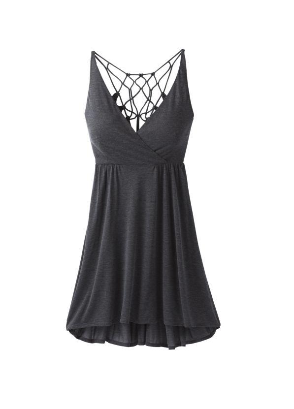 Delori Dress Delori Dress
