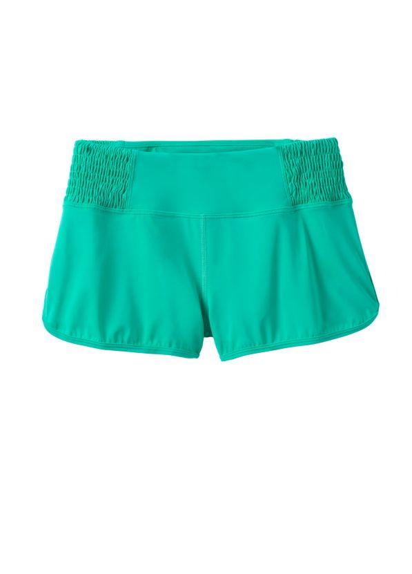 Chantel Swim Short Chantel Swim Short