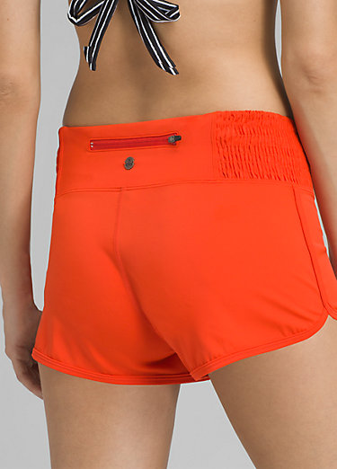 Chantel Swim Short