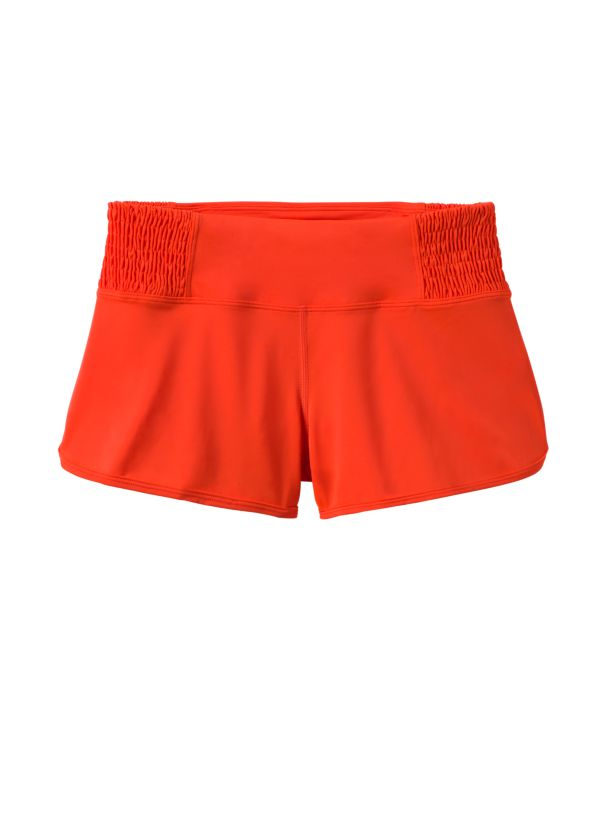 Chantel Swim Short Chantel Swim Short