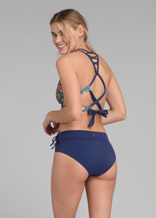 Iona Full Coverage Bikini Bottom Iona Full Coverage Bikini Bottom