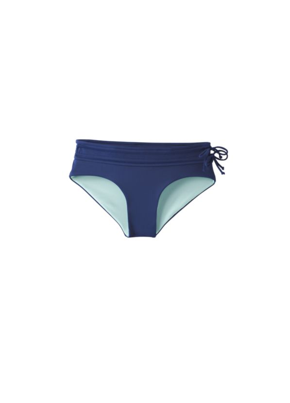 Iona Full Coverage Bikini Bottom Iona Full Coverage Bikini Bottom