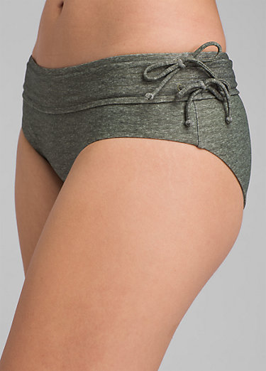 Iona Full Coverage Bikini Bottom