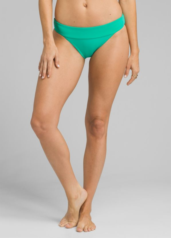 Xochil Cheeky Bikini Bottom Xochil Cheeky Bikini Bottom