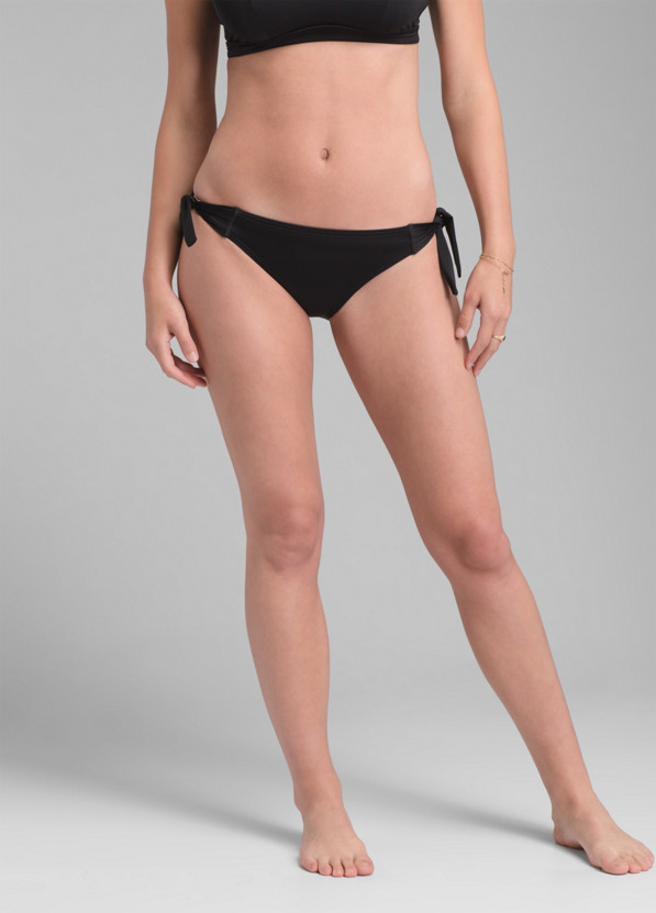 Daravy Moderate Coverage Bikini Bottom Daravy Moderate Coverage Bikini Bottom
