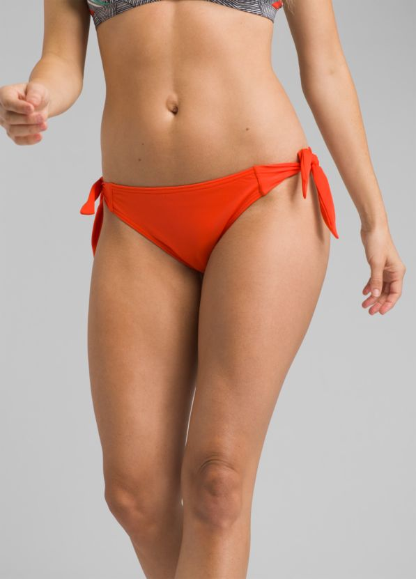 Daravy Moderate Coverage Bikini Bottom