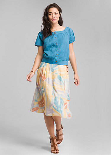 Willow Sways Skirt