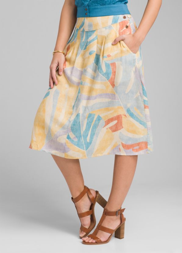 Willow Sways Skirt Willow Sways Skirt