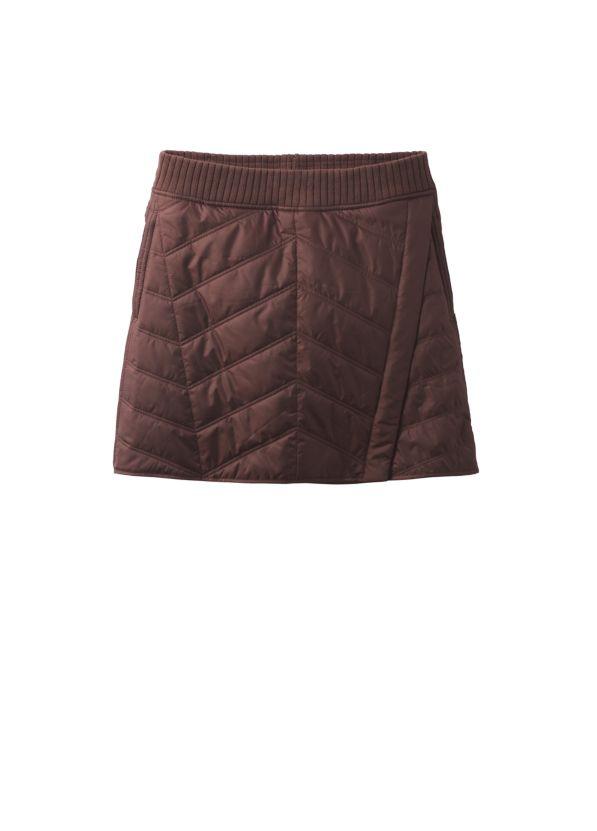 Diva Wrap Skirt Diva Wrap Skirt