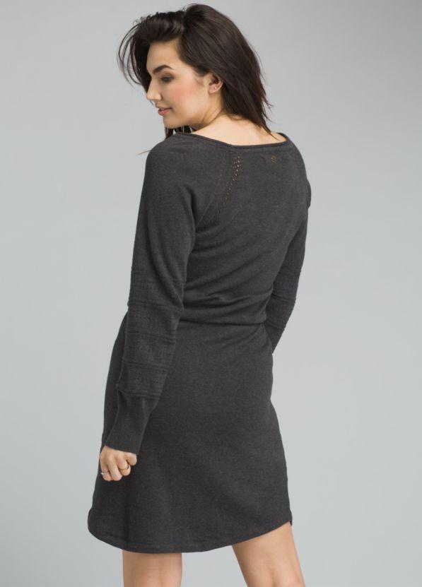 Leigh Dress Leigh Dress