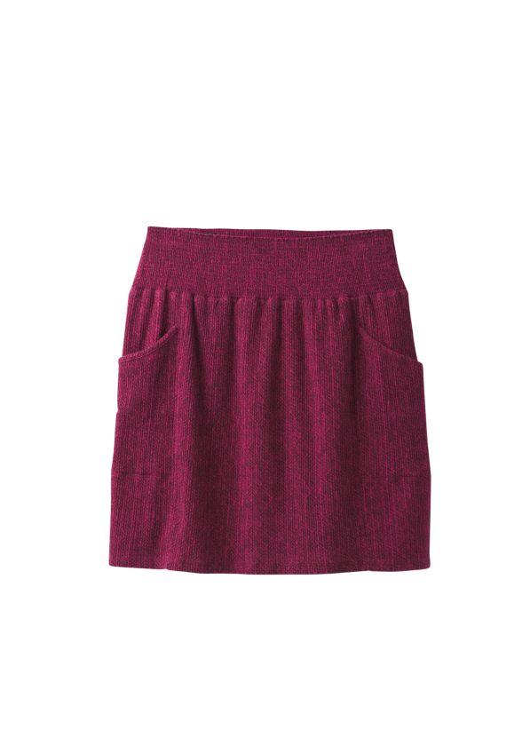 Sugar Pine Skirt Sugar Pine Skirt