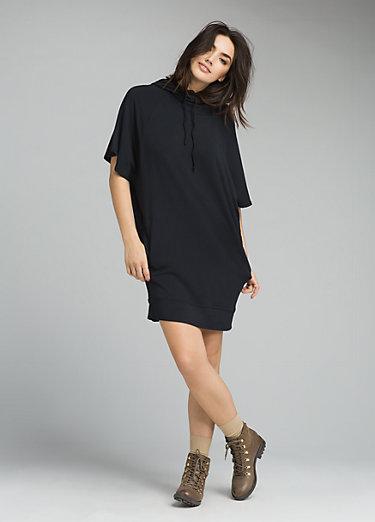 Carys Dress