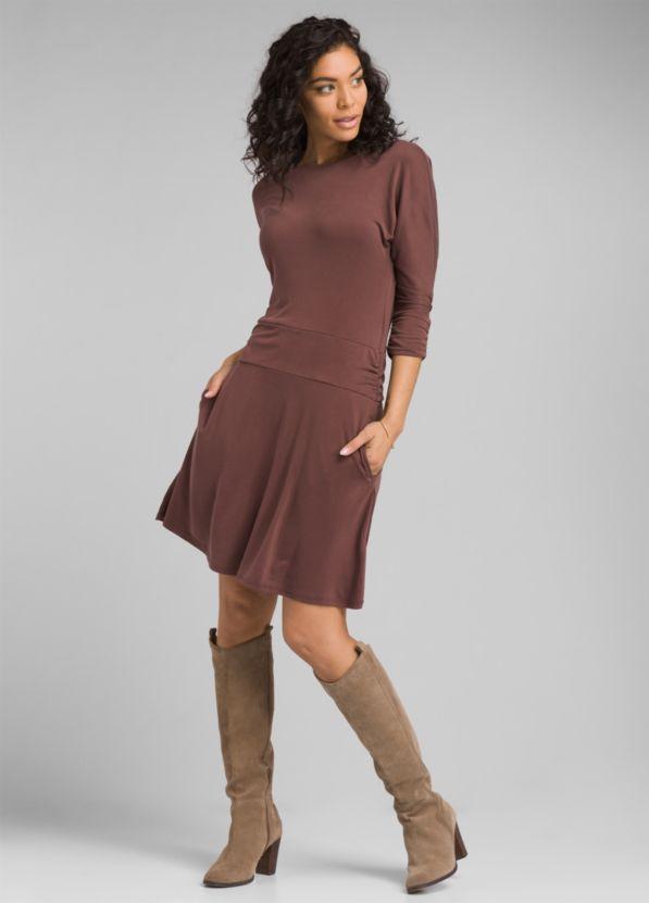 Simone Dress Simone Dress