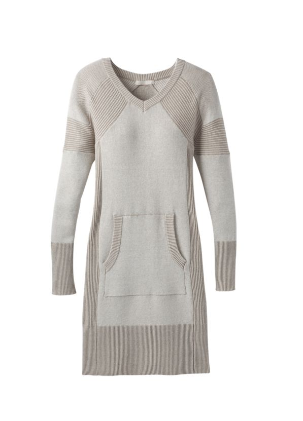 Avalone Dress Avalone Dress, Stone