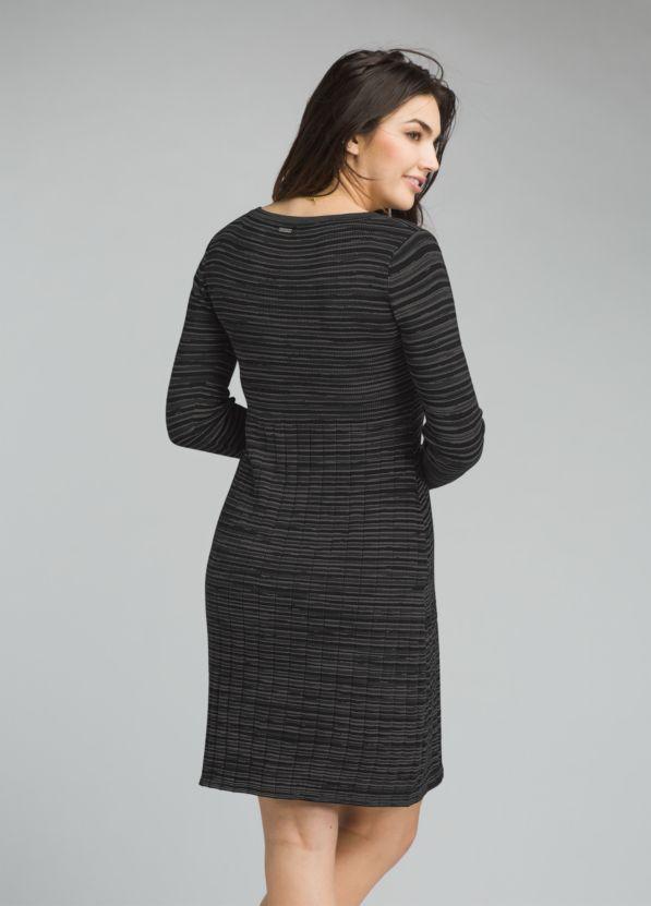 Leandra Dress Leandra Dress