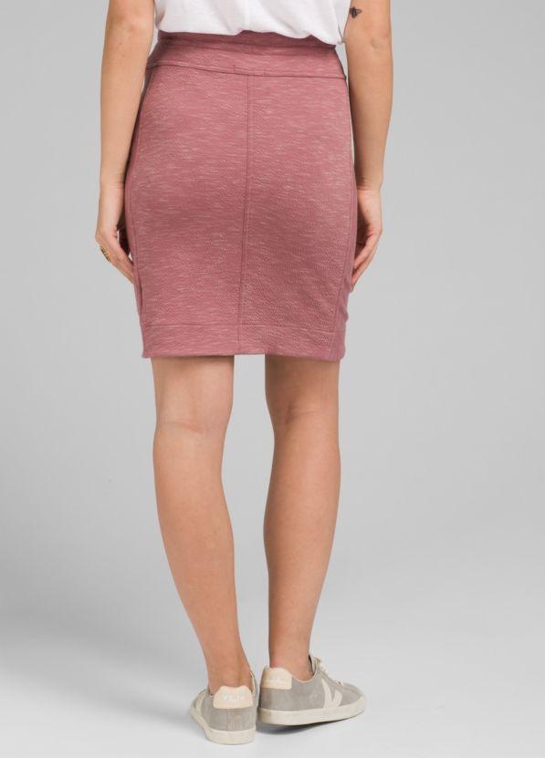 Sunrise Skirt Sunrise Skirt