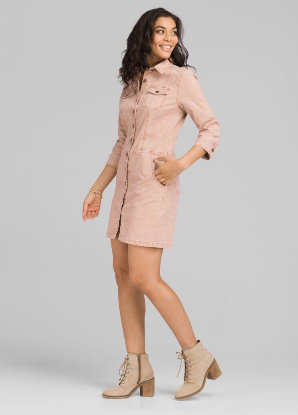 Merrigan Dress Merrigan Dress