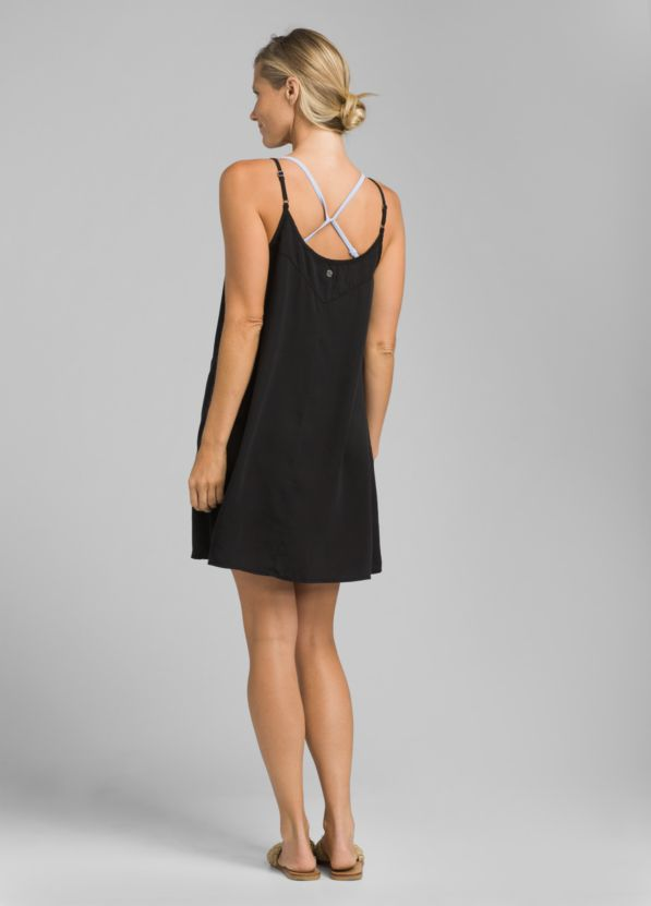 Cloudia Dress Cloudia Dress