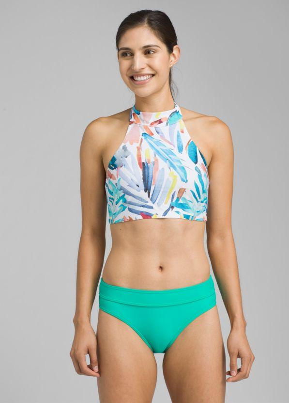 ee7e58aad71ee Ramba Full Coverage Bikini Bottom | prAna