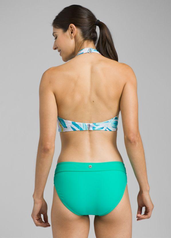 9a53019e90bcd Ramba Full Coverage Bikini Bottom; Ramba Full Coverage Bikini Bottom ...