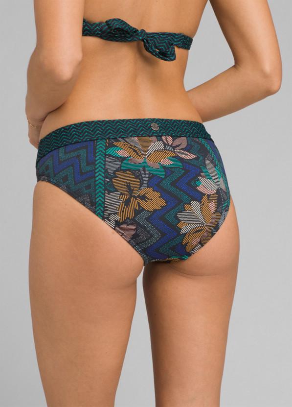 Ramba Full Coverage Bikini Bottom Ramba Full Coverage Bikini Bottom