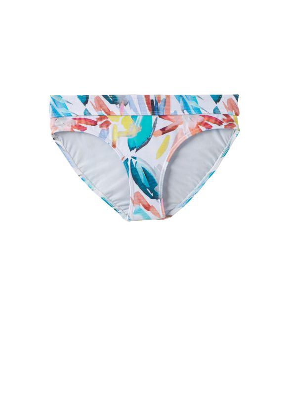 70afa1376410 ... Ramba Full Coverage Bikini Bottom Ramba Full Coverage Bikini Bottom