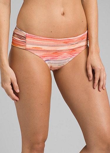 f11b225995c Women's Bathing Suits & Swimwear | Bikinis & Tankinis | prAna