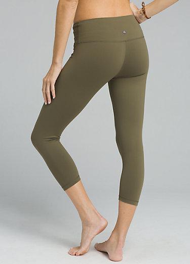 42e904079f Discounted Women's Yoga Pants On Sale | prAna