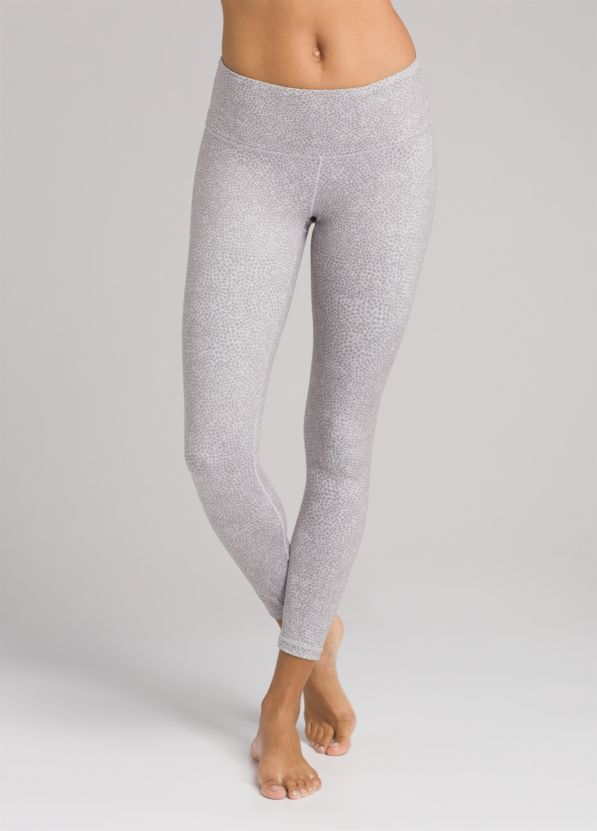 Pillar Printed Legging Pillar Printed Legging