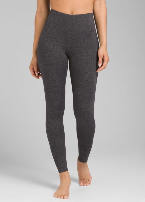 Transform Legging Transform Legging, Charcoal Heather