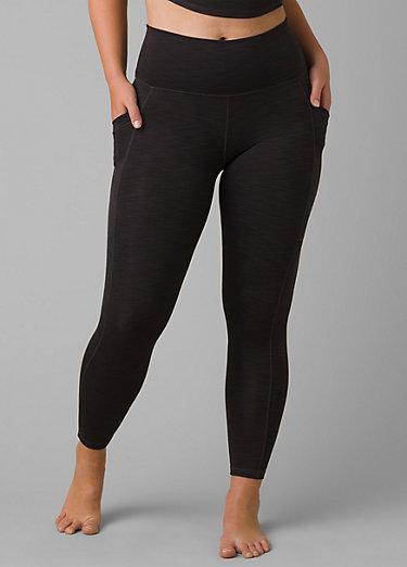 25200ed5895464 Women's Yoga Pants, Yoga Leggings & Workout Tights | prAna